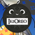 View ikioreo's Profile