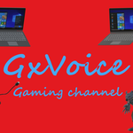 gxvoiceyt