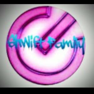 shwiftfamily478 Logo