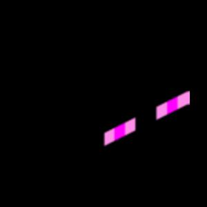 View Travja's Profile