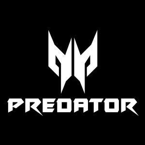 PredatorGaming_France on Twitch