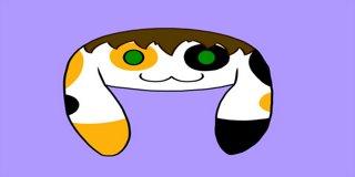 Profile banner for kitsumekajime
