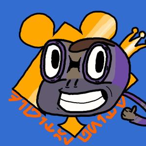 DigitalNameUnavailable Logo