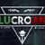 Lucroan