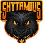 View stats for Shytamius