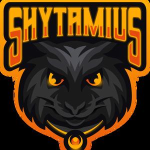 shytamius