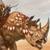 avatar for gimmlixx