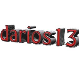 A27e7a3924e47e19 profile image 300x300