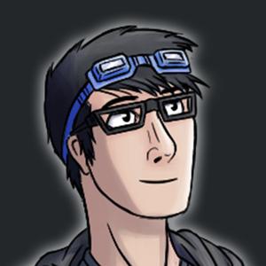 View MattIPv4's Profile