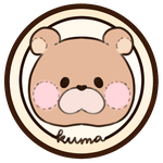 View stats for KumaMe_