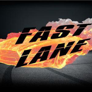 Fastlanefry