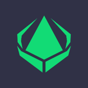 HEx_JDR Logo