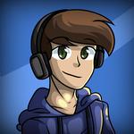 View Chroma_GFX's Profile