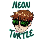 View stats for NeonTurtle