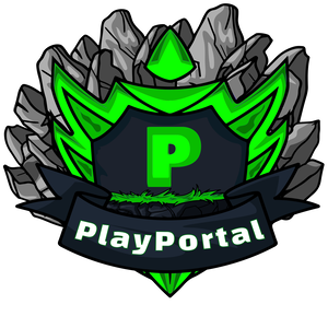 playportal_network's wall