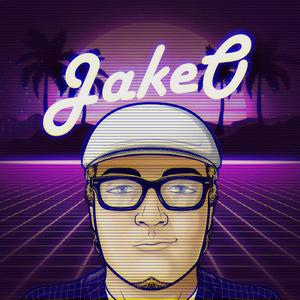 Jakeo