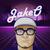 View JakeO's Profile