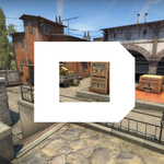 View stats for DreamHackCSGO_es