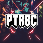 View stats for PTRBC