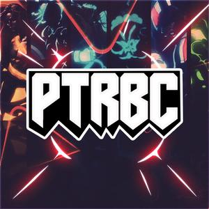 PTRBC on Twitch