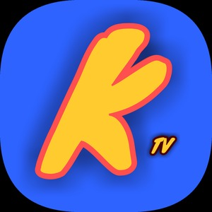 KriniKtv's profile picture