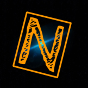 View Nemodesm's Profile
