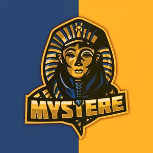 Mystere_TMP