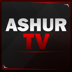 View stats for AshurTV