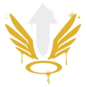 itsrevivetime Logo