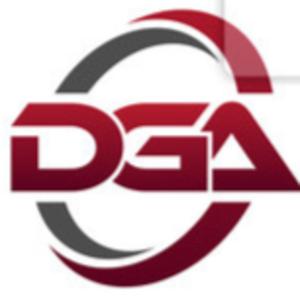 DGA__411