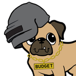 View stats for ItsBudget