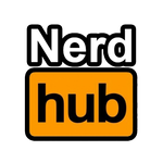 View stats for Nerdhub