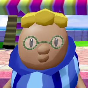 nokidoki's profile picture