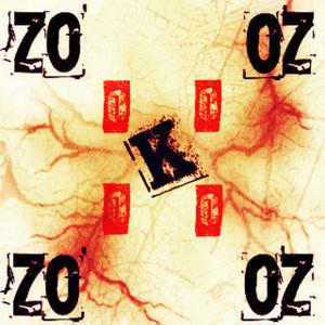 ZoOKOoZ