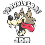 View stats for TroublesomeJON