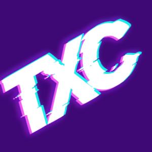 ToxXxinc Logo