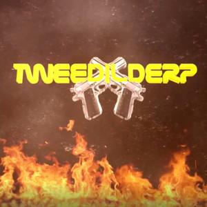 View Tweedilderp's Profile