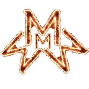 Murdaklez Logo