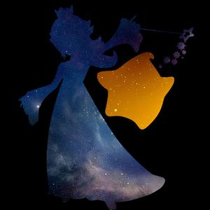 kingvideogamer1 Logo