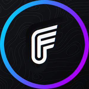 FrosteeLIVE Logo