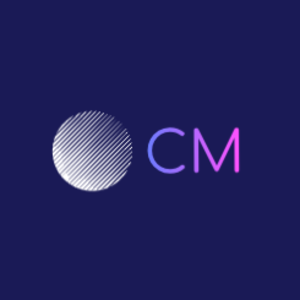 View CMCosMic's Profile