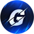 View C4Gus's Profile