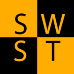 View stats for swst_