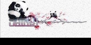 Profile banner for shinji_yokozama