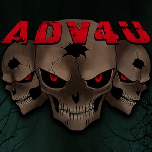 adv4u