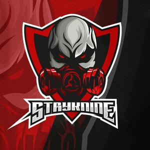 stryknine_