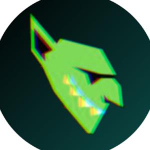 MateusEstevesJogando Logo