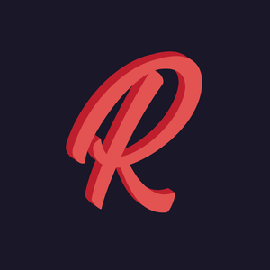 regemenx kanalının profil resmi