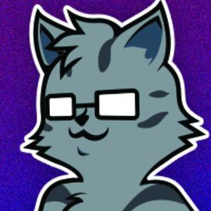 Kadybutt Logo