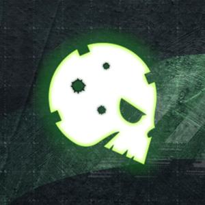 IHaZzardI Logo